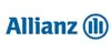 alianz-logo